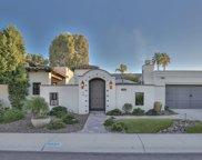9859 E Topaz Drive, Scottsdale image