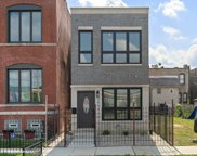 2665 W Maypole Avenue, Chicago image