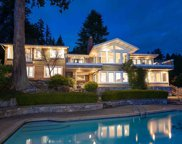 3420 Mathers Avenue, West Vancouver image
