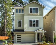 19729 Meridian Place W Unit 15, Bothell image