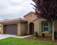 1327 Edelweiss Drive, Beaumont image