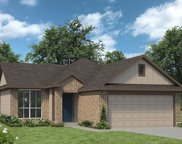 618 WILDFLOWER TRAIL Place, Tomball image