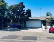 3060 Morningside St, Paradise Hills image