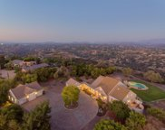 8 Rolling View Lane, Fallbrook image
