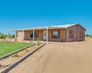 25505 S 192nd Place, Queen Creek image