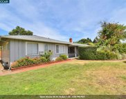 3403 Cowell Road, Concord image