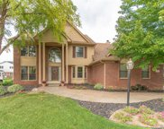 37112 Seabrook Dr, Livonia image