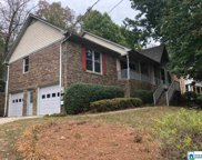 216 Powell Pl, Trussville image