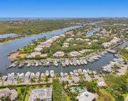 2701 Cypress Island Drive, Palm Beach Gardens image
