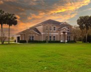 28520 State Road 46, Sorrento image