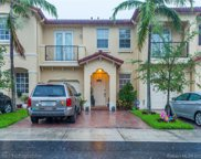 12937 Sw 134th Ter, Miami image