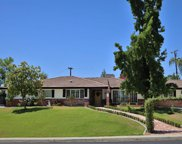 3514 Country Club, Bakersfield image