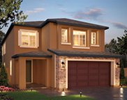 20 Willows Quest Court Unit Homesite #264, Verdi image