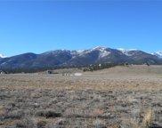 30901 Elk Meadow, Buena Vista image