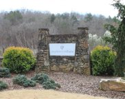 170 Old Toccoa Loop, Mineral Bluff image