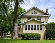 633 Ashland Avenue, River Forest image