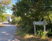 448 Kitty Hawk Way, Bald Head Island image