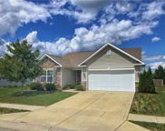 7914 Busby Bend Dr., Noblesville image