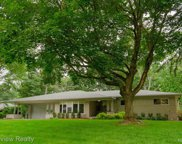 731 Lynndale, Rochester Hills image