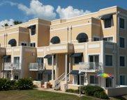 8600 Ridgewood Avenue Unit #2304, Cape Canaveral image