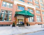 411 W Ontario Street Unit #509, Chicago image