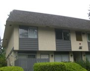 6107 204th St SW Unit D-2, Lynnwood image