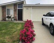 4855     Sanchez Drive, Guadalupe image