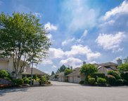 5651 Lackner Crescent Unit 17, Richmond image