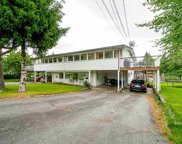 1414 Cliff Avenue, Burnaby image
