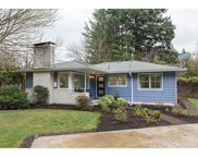 7324 SW 60TH  AVE, Portland image
