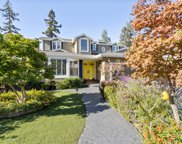 1 Atherwood Pl, Redwood City image