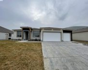 3781 Curtis Dr, West Richland image