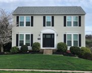 946 Fairfield Lane, North Fayette image