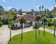 558 LE MASTER DR, Ponte Vedra Beach image