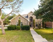 63 Blue Thorn Trail, San Antonio image
