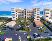 2727 N Highway A1a Unit #202, Indialantic image
