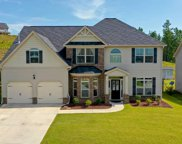 547 Twin View Court, Graniteville image