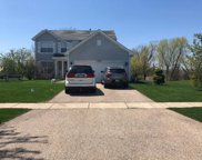 1476 South Abington Lane, Round Lake image
