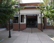 5677 Park Place Unit 310A, Greenwood Village image