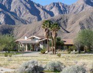 626 Indian Head Ranch Road, Borrego image
