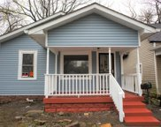 1129 27th  Street, Indianapolis image