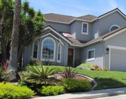 4392 Lucy Way, Soquel image