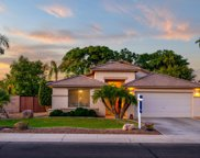 3014 E Winged Foot Drive, Chandler image