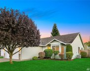 3016 97th Place SE, Everett image