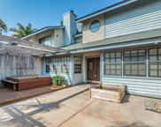 131 Grandview St Unit ##2, Encinitas image