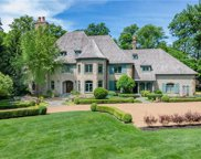 10810 Club Point  Drive, Fishers image