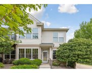 620 Wesley Commons Drive Unit #17, Golden Valley image