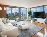 1200 Queen Emma Street Unit 2902, Honolulu image