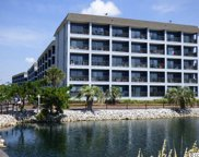 5905 S Kings Highway Unit 243-B, Myrtle Beach image