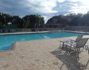 17711 Middle Oak Ct, Fort Myers image